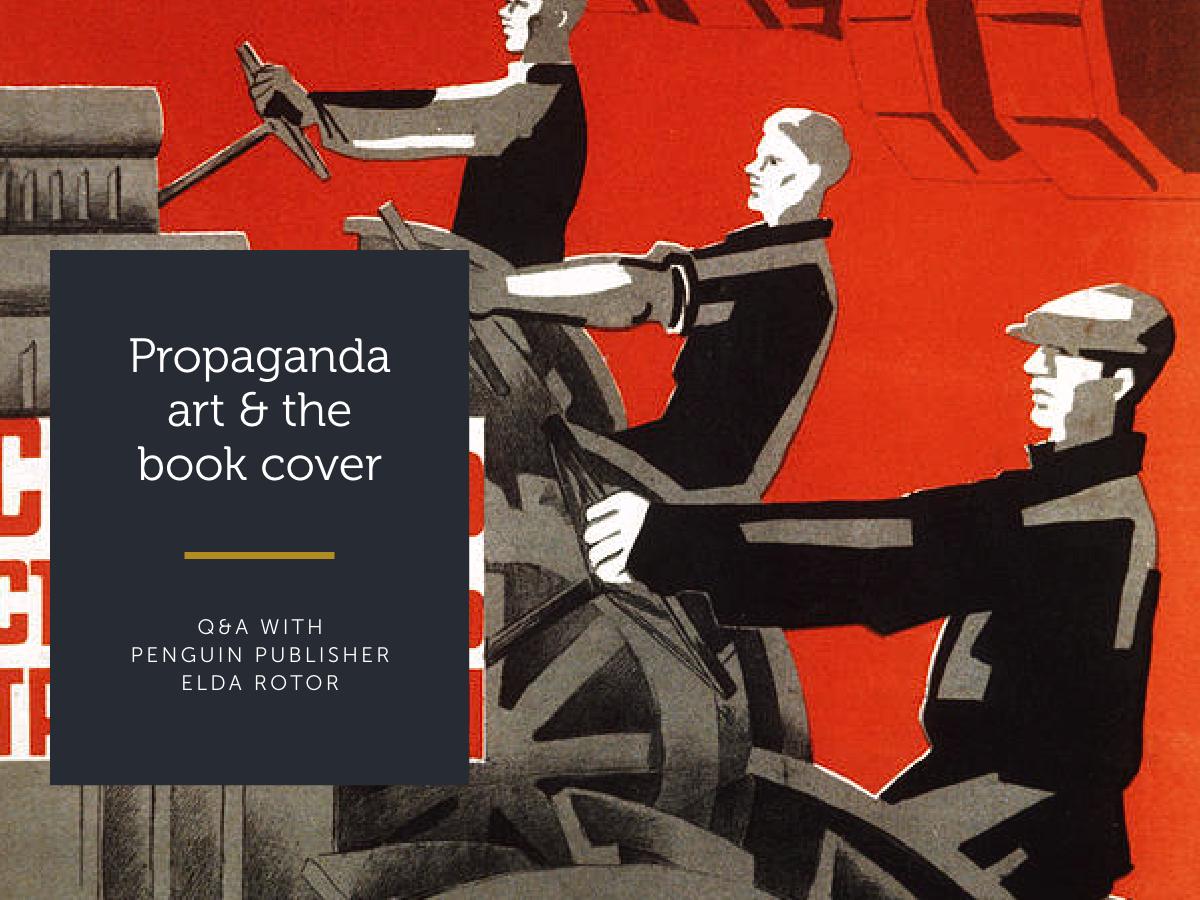 Propaganda_Bookjacket.png