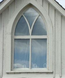 window+photo.jpg