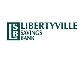 lsb logo 2.jpg