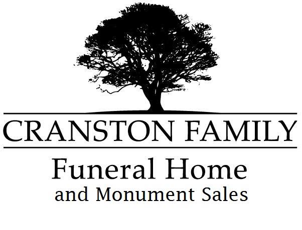 Cranstan Family Funeral Home 2.jpg