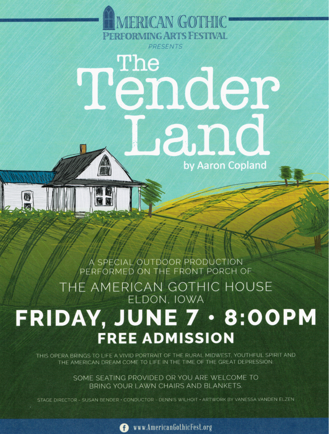 tender land flyer (small file).png