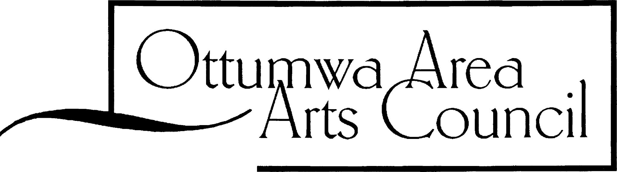 ottumwa area arts council logo.jpg