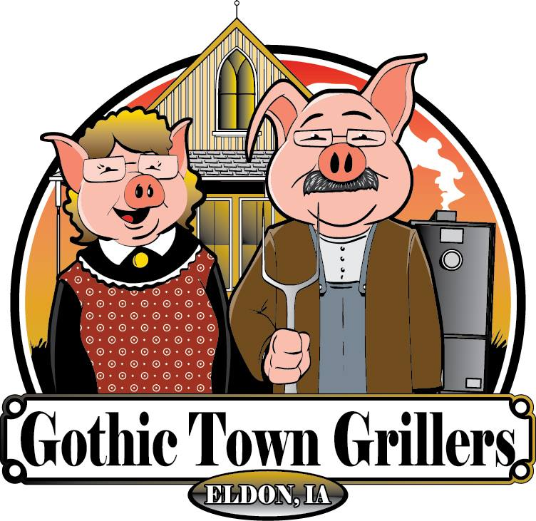 gothic town grillers.jpg