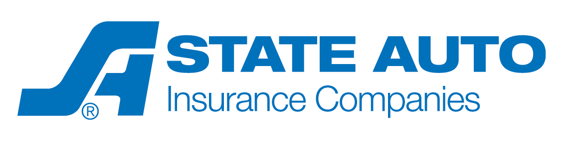 State_Auto_Insurance.png