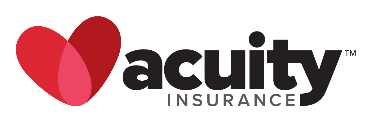 Acuity_insurance.jpg