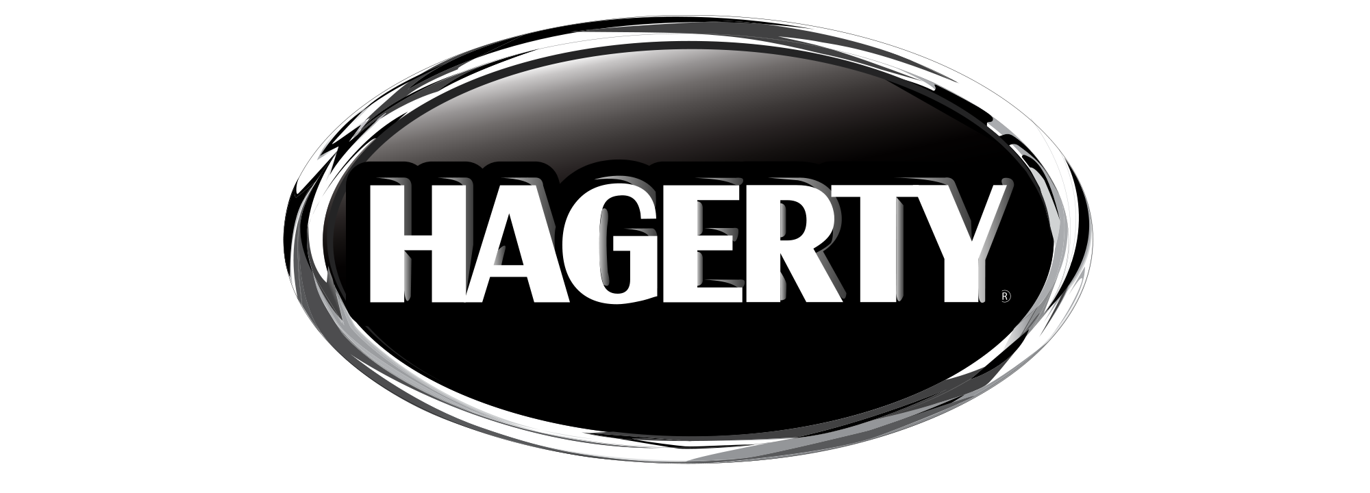 Hagerty_Insurance.png