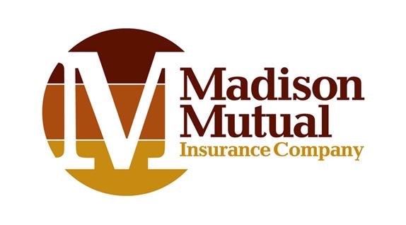 Madison_Mutual_insurance.jpg