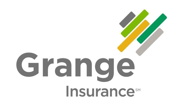 grange-insurance.jpg