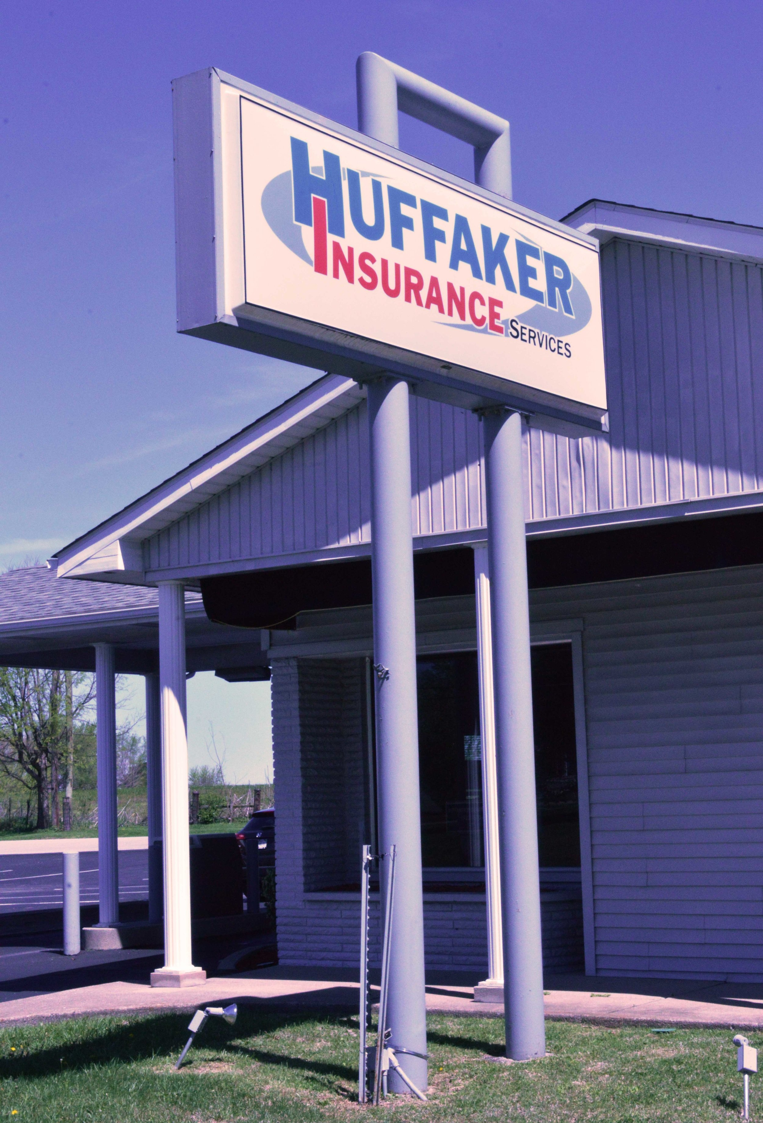 Huffaker-Insurace-Office.jpg