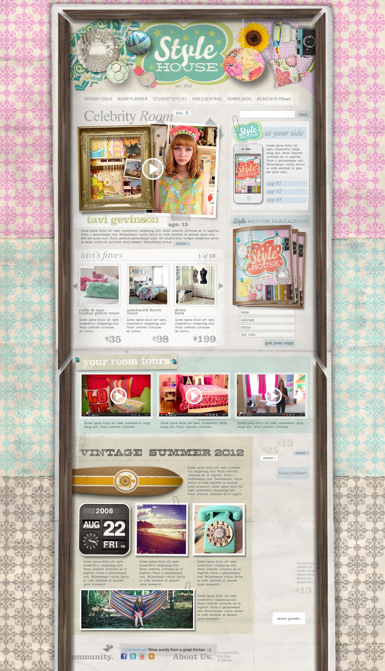 StyleHouse_v1.jpg