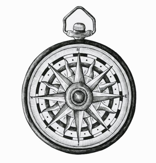 Depositphotos_191749442_xl-2015-compass small.jpg