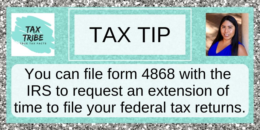 Tax Tip 2.12.19.jpeg