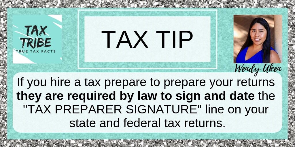 Tax Tip 2.26.19.jpeg