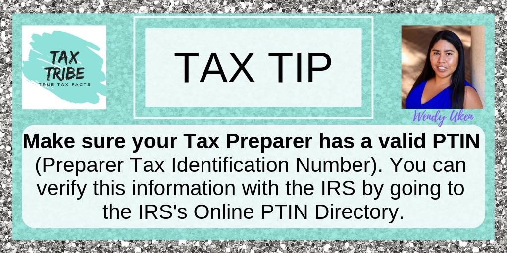 Tax Tip 2.19.19.jpg