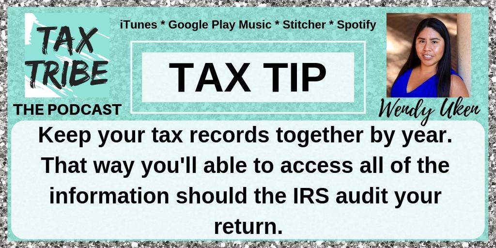 Tax Tip 03.26.19.jpg