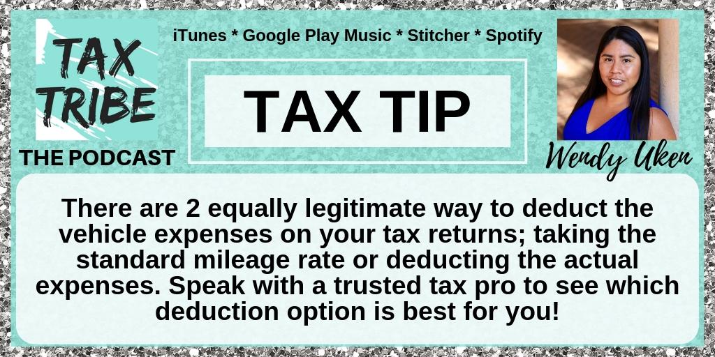 Tax Tip 04.09.19.jpg