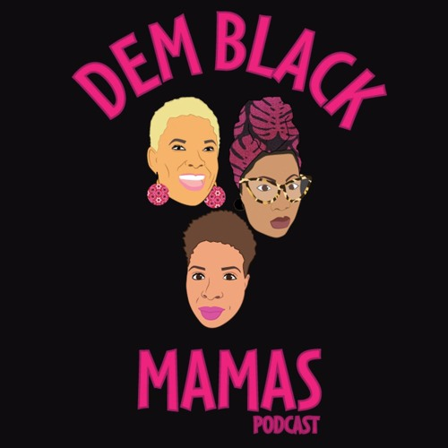 Episode: Not Yo Mamas Sex Talk