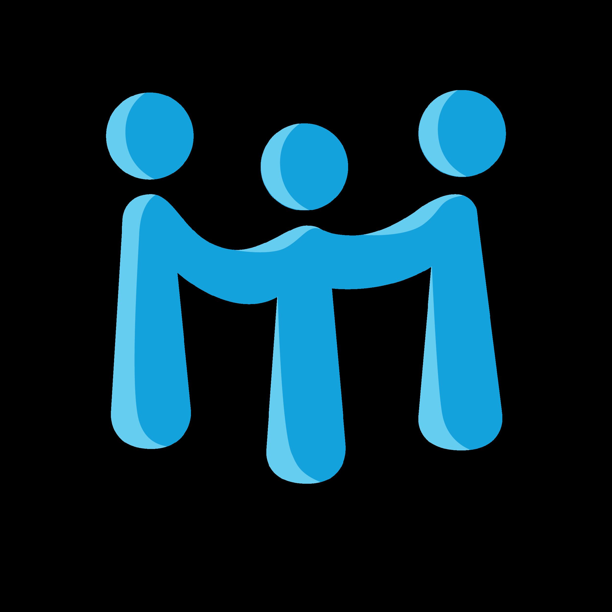 Community_symbol-02.png