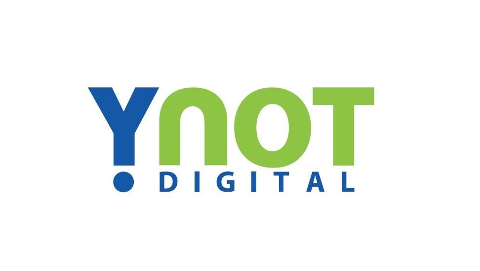 YNOT.jpg