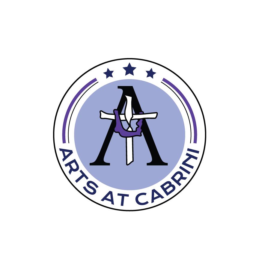 Logo-01 (1)-1559299928 (1).jpg