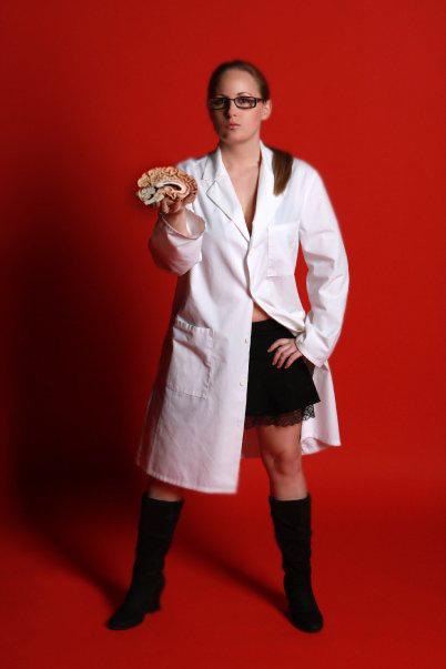 Dr. Paranormal Sarah.jpg