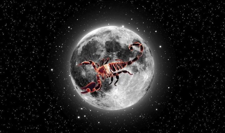 Full-Moon-in-Scorpio-May-2017.jpg