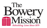 charity-the-bowery-mission.jpg