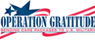 charity-operation-gratitude.jpg