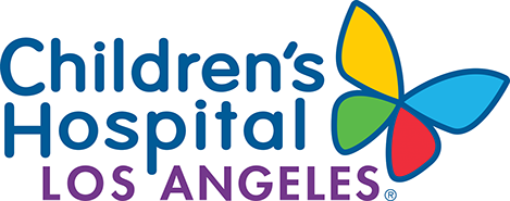 chla_butterfly_logo_2x.png