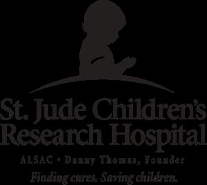 St__Jude_Children_s_Research_Hospital-logo-094C5EE203-seeklogo.com.png