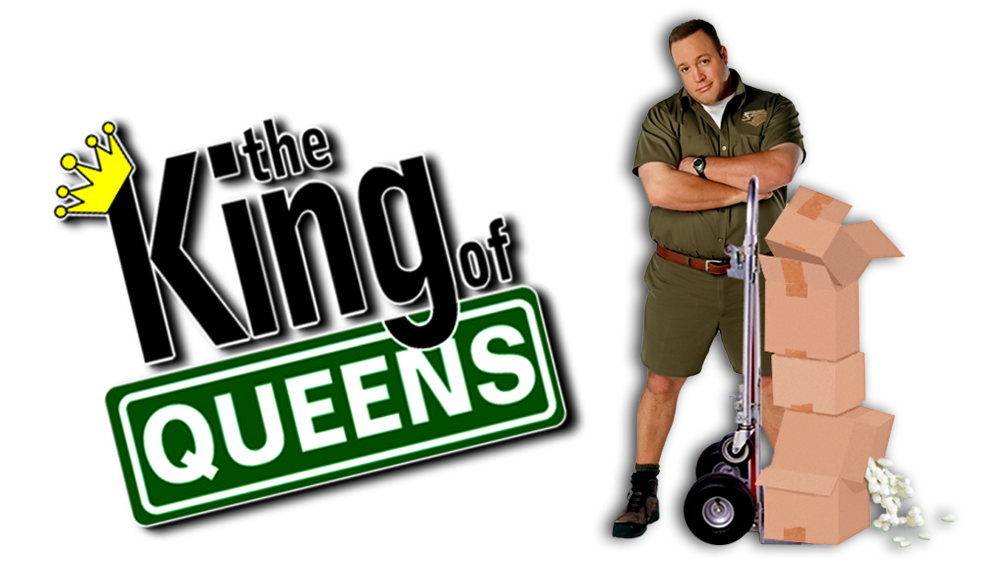 the-king-of-queens-50bde04cc3369.png