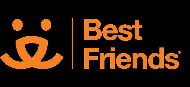 Best+Friends.png