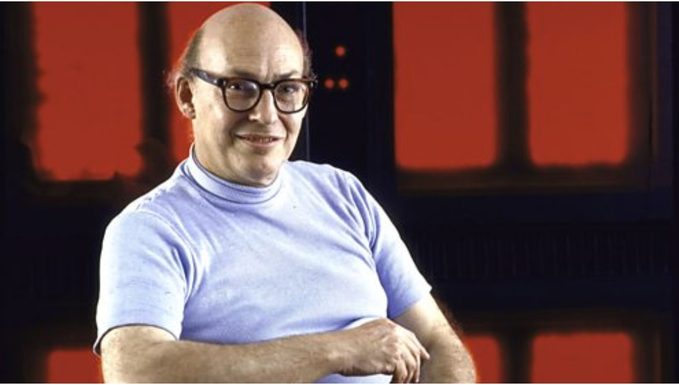 Marvin Minsky founded the Artificial Intelligence Laboratory at Massachusetts Institute of Technology (MIT).