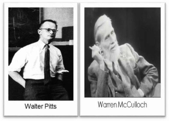 Walter Pitts and Warren McCulloch.jpg