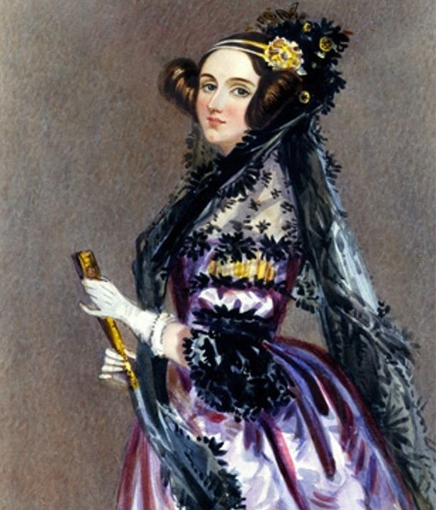 Ada+Lovelace.jpg
