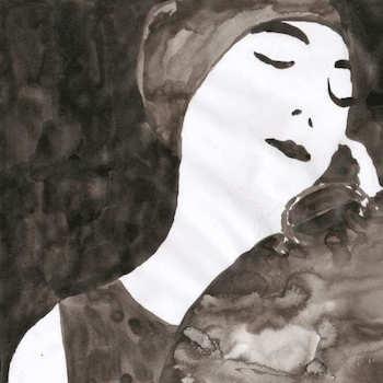 Anna Ridler -
