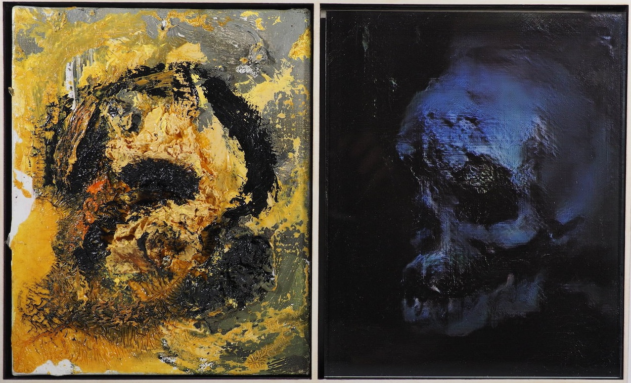 Robbie Barrat - Infinite Skulls.jpg