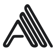 AI Artists Logo.jpg