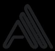 AI Artists Homepage Logo.png