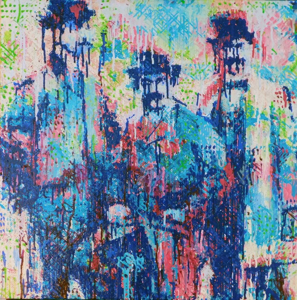 Pindar Van Arman - Painting.jpeg