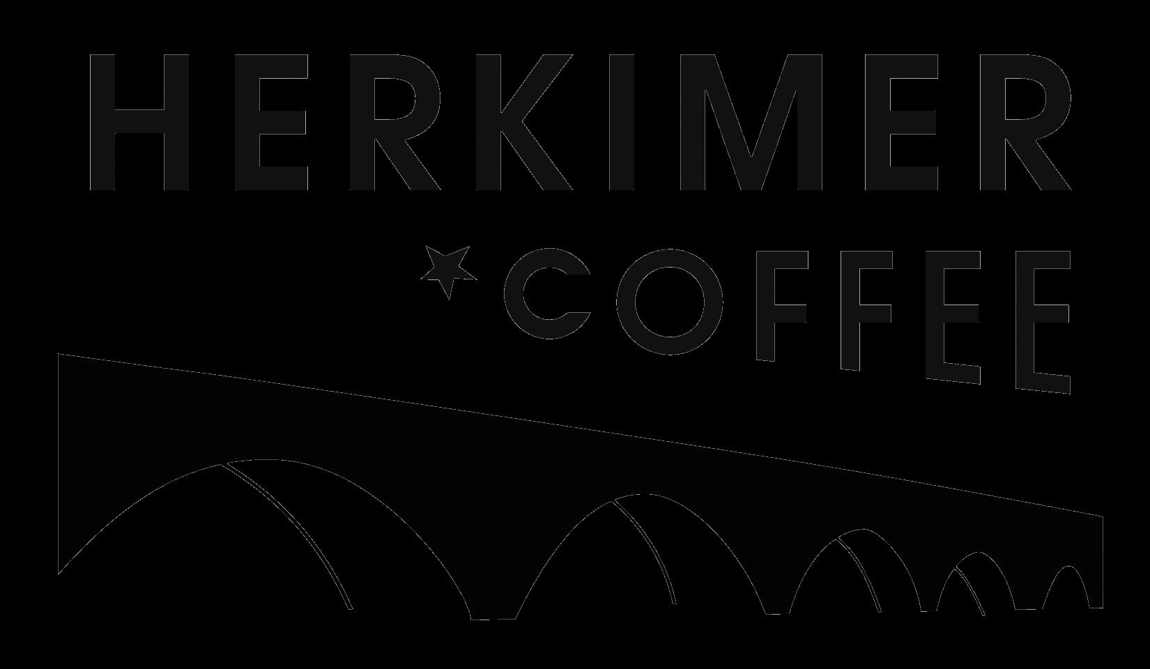 Herkimer_logo_black.png