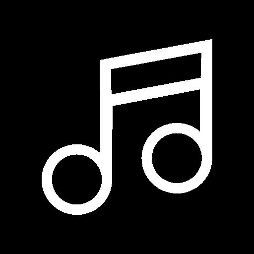 noun_Music_2608190.png