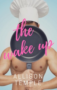 Wake Up Cover Web copy.jpg
