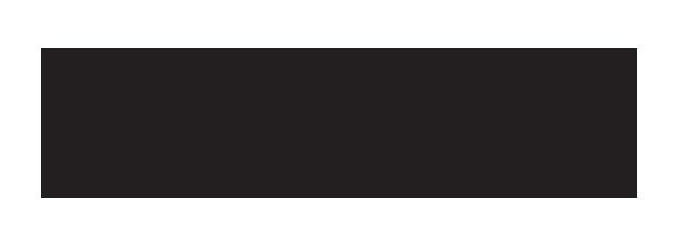 TasmanDC_logo_blackandwhite_web.png