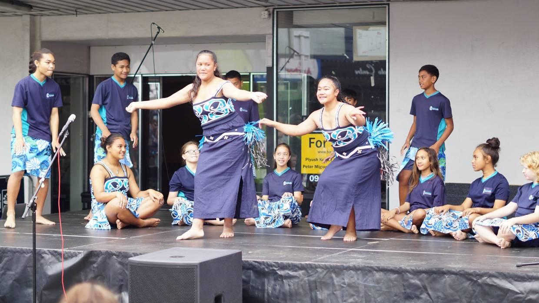 Papakura Street Fest 3.jpg