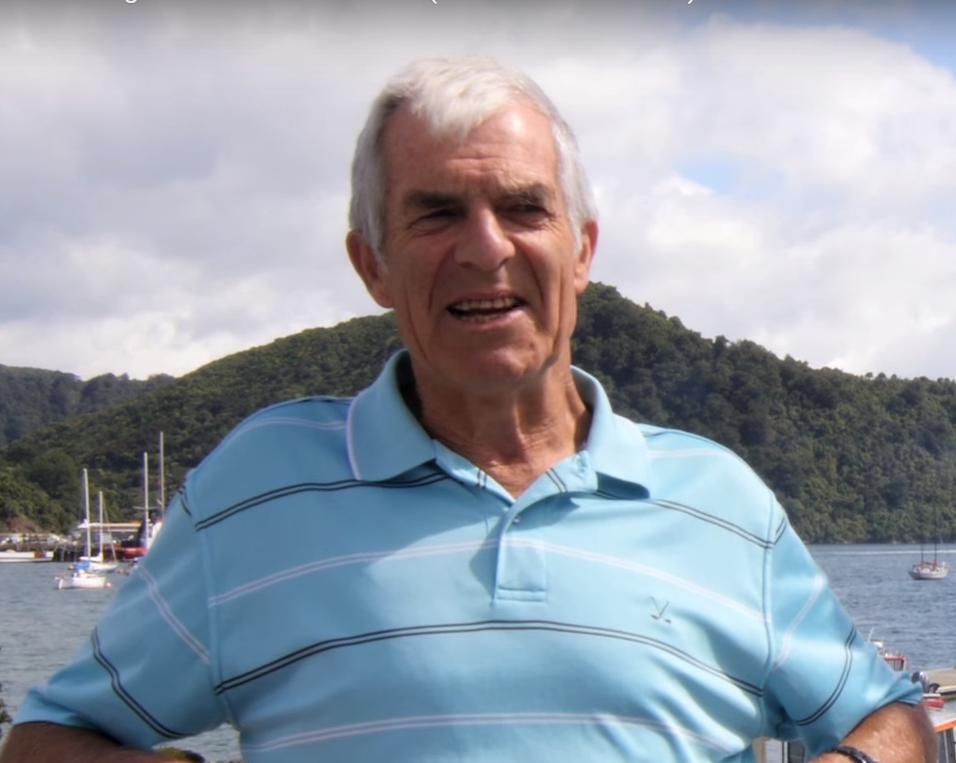 Barry Maister.PNG