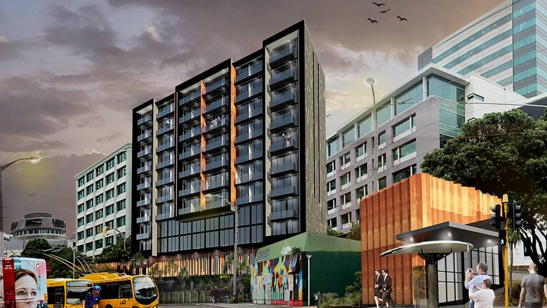 proposed hotel in Wellington.jpg