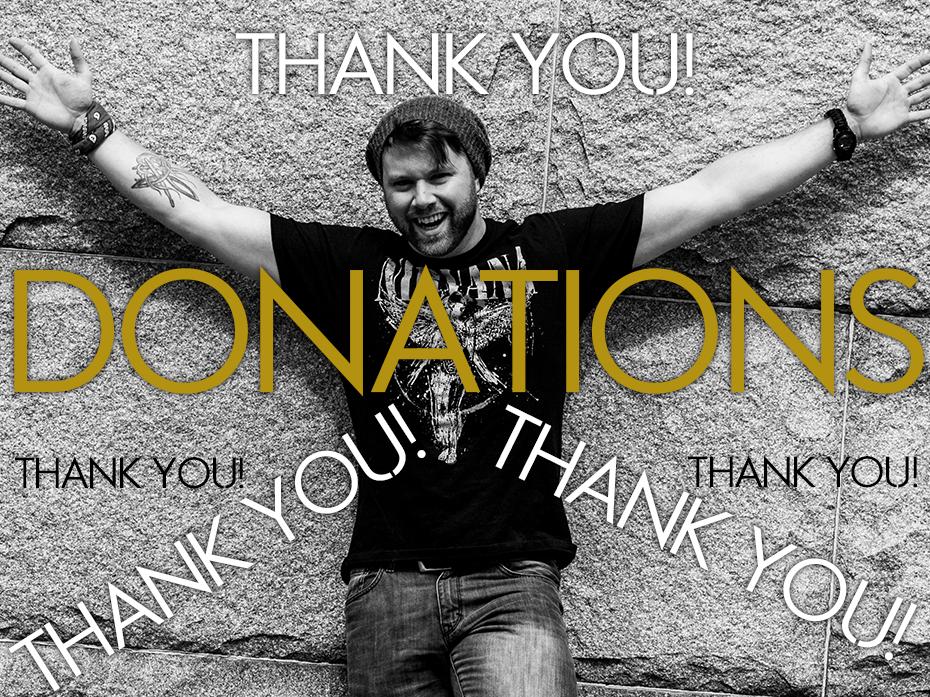 DonationButton.png