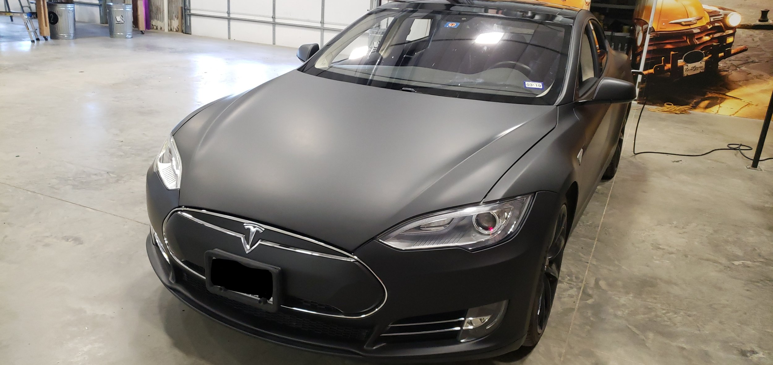 tesla after front view.jpg