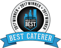 Best-Caterer-e1509390198607.png